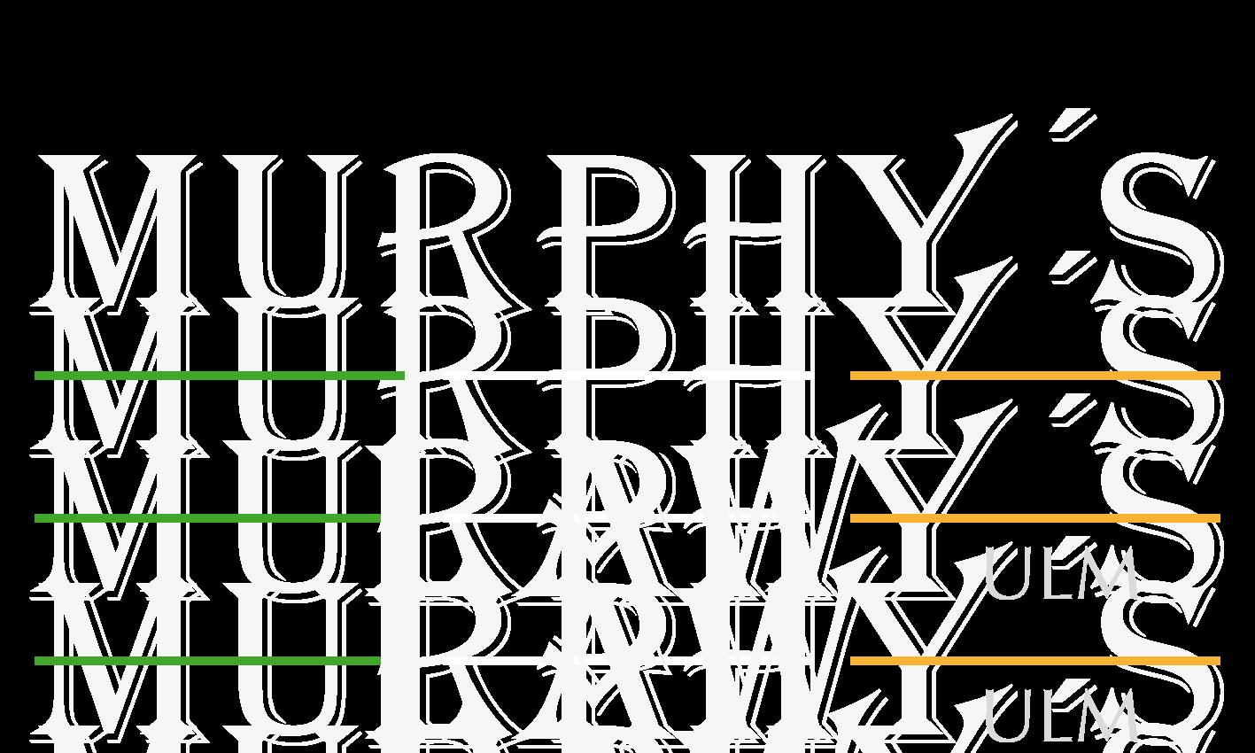 Murphy\'s Law | Irish Pub | Ulm